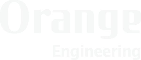 orangeeng